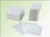 Non-Woven Swab 2X2 4 Ply Case of 5,000